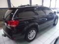 120_90_dodge-journey-sxt-3-6-aut-13-13-2-4