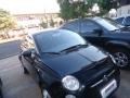 Fiat 500 Cult Dualogic 1.4 8V - 11/12 - 41.800