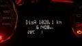 120_90_fiat-palio-essence-1-6-16v-flex-12-13-33-6