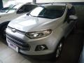 Ford EcoSport Ecosport Titanium 2.0 16V Powershift (Flex) - 13/14 - 49.800
