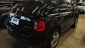 120_90_ford-edge-limited-3-5-awd-4x4-11-12-1-1