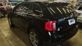 120_90_ford-edge-limited-3-5-awd-4x4-11-12-1-4