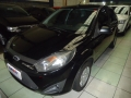 120_90_ford-fiesta-sedan-1-6-rocam-flex-11-12-51-1
