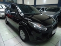 120_90_ford-fiesta-sedan-1-6-rocam-flex-11-12-51-2