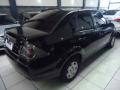 120_90_ford-fiesta-sedan-1-6-rocam-flex-11-12-51-3