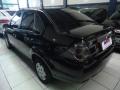 120_90_ford-fiesta-sedan-1-6-rocam-flex-11-12-51-4
