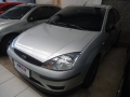 120_90_ford-focus-hatch-hatch-gl-1-6-8v-flex-07-08-23-1