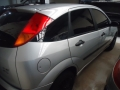 120_90_ford-focus-hatch-hatch-gl-1-6-8v-flex-07-08-23-3