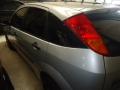 120_90_ford-focus-hatch-hatch-gl-1-6-8v-flex-07-08-23-4