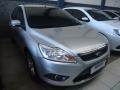 120_90_ford-focus-hatch-hatch-glx-2-0-16v-duratec-09-09-26-3