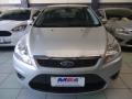 120_90_ford-focus-sedan-glx-2-0-16v-flex-aut-12-13-26-1