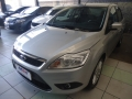 120_90_ford-focus-sedan-glx-2-0-16v-flex-aut-12-13-26-2