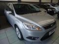 120_90_ford-focus-sedan-glx-2-0-16v-flex-aut-12-13-26-3