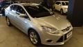 120_90_ford-focus-sedan-s-2-0-16v-powershift-aut-15-15-11-1