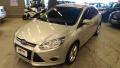 120_90_ford-focus-sedan-s-2-0-16v-powershift-aut-15-15-11-2