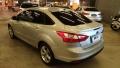 120_90_ford-focus-sedan-s-2-0-16v-powershift-aut-15-15-11-3