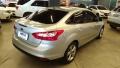 120_90_ford-focus-sedan-s-2-0-16v-powershift-aut-15-15-11-4