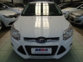 120_90_ford-focus-sedan-se-2-0-16v-powershift-aut-13-14-12-1