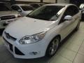 120_90_ford-focus-sedan-se-2-0-16v-powershift-aut-13-14-12-2