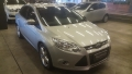 120_90_ford-focus-sedan-se-2-0-16v-powershift-aut-14-15-11-4