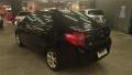 120_90_ford-ka-ka-sedan-sel-1-0-flex-16-17-1-4