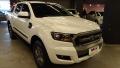 Ford Ranger (Cabine Dupla) Ranger 2.2 TD XLS CD 4x4 (Aut) - 18/19 - 128.800