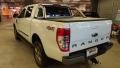 120_90_ford-ranger-cabine-dupla-ranger-2-2-td-xls-cd-4x4-aut-18-19-3-4