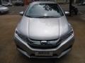 Honda City EX 1.5 CVT (Flex) - 15/15 - 59.800
