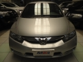 120_90_honda-civic-new-lxs-1-8-16v-aut-flex-09-09-102-1