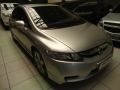 120_90_honda-civic-new-lxs-1-8-16v-aut-flex-09-09-102-3