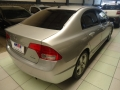 120_90_honda-civic-new-lxs-1-8-16v-aut-flex-09-09-102-4