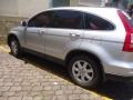 120_90_honda-cr-v-2-0-16v-4x2-lx-aut-10-10-46-4