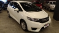 120_90_honda-fit-1-5-lx-cvt-flex-14-15-9-1