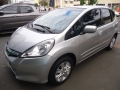 120_90_honda-fit-lx-1-4-flex-12-13-5-2