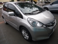 120_90_honda-fit-lx-1-4-flex-12-13-5-3