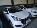 120_90_hyundai-hb20s-1-6-premium-aut-16-16-1