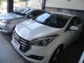 120_90_hyundai-hb20s-1-6-premium-aut-16-16-2