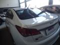 120_90_hyundai-hb20s-1-6-premium-aut-16-16-3
