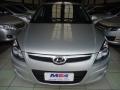 Hyundai i30 GLS 2.0 16V - 10/11 - 34.800