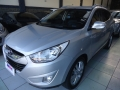 Hyundai ix35 2.0 GLS Completo (Aut) - 11/12 - 71.800