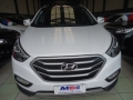 Hyundai ix35 2.0L 16v Launching Edition (Flex) (Aut) - 15/16 - 96.800