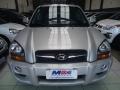 Hyundai Tucson 2.0L 16v GLS (Flex) (Aut) - 15/16 - 59.800