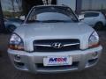 Hyundai Tucson GLS 2.0 16V (aut) - 12/13 - 43.800