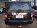 120_90_jeep-cherokee-sport-3-7-v6-10-10-1-4