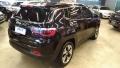 120_90_jeep-compass-2-0-limited-flex-aut-17-17-3-4