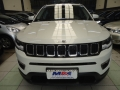 120_90_jeep-compass-2-0-longitude-aut-flex-17-18-15-1