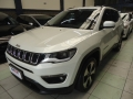 120_90_jeep-compass-2-0-longitude-aut-flex-17-18-15-2