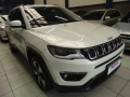 120_90_jeep-compass-2-0-longitude-aut-flex-17-18-15-3
