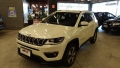 120_90_jeep-compass-2-0-longitude-aut-flex-18-18-4-1