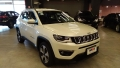 120_90_jeep-compass-2-0-longitude-aut-flex-18-18-4-2